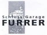 logo_furrer