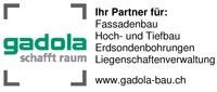 logo_gadola_