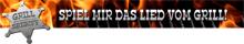 logo_grill-sheriff
