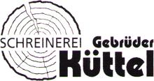 logo_kuettel