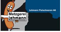 logo_lehmann_logo1