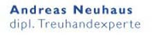 logo_neuhaus