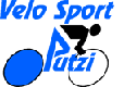 logo_putzi