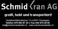 logo_schmidKranAG
