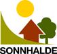 logo_sonnhalde