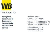 logo_wb-buergin
