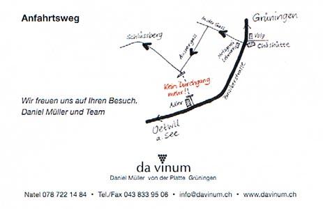 13-04-29_da-Vinum2