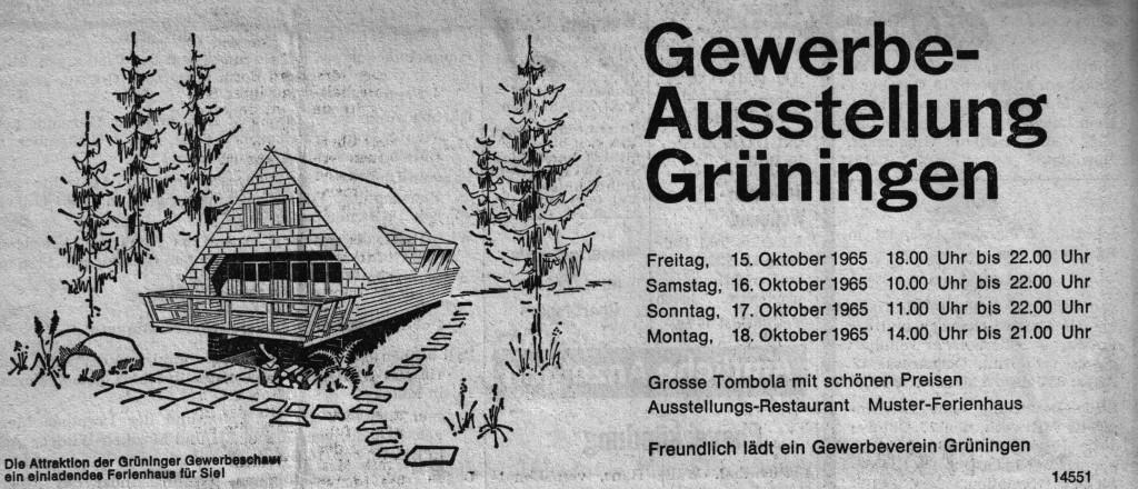 Gewerbeausstellung_Inserat_1965