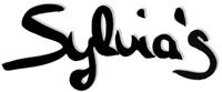 logo_Sylvias