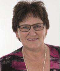 Marianne-von-Euw