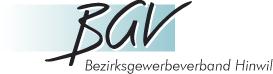 Bezirksgewerbeverband Hinwil