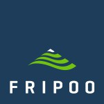Fripoo_Logo_Office_HighRes_1