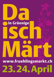 Frühlings-Markt-2016
