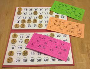 lotto-bild