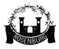 rosenburg-wolfhausen