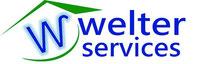 logo_welter-services